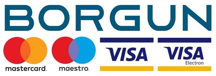 Kandallos.hu bankkártyás fizetés