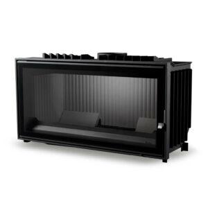 Technical Panbox 110 kandallóbetét