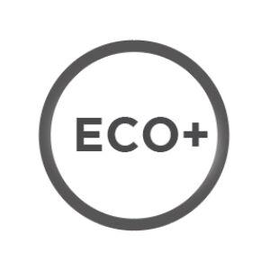 PT. 69 CG R - ECO+ opció (tartalmazza a PT. 69 CG R külső levegő opciót is)