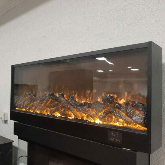 MALBUN 106 elektromos tűztér
