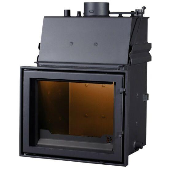 PanAqua 15 kW