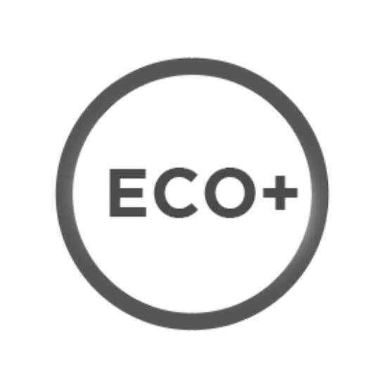 PT. 68 LD - ECO+ opció (tartalmazza a PT. 68 LD külső levegő opciót is)
