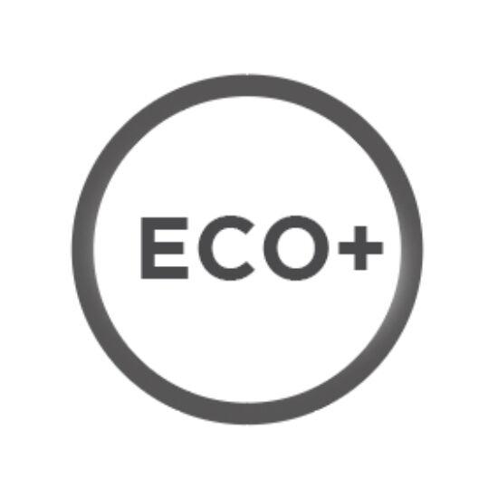 PT. Pan. - ECO+ opció (tartalmazza a PT. Pan. külső levegő opciót is)